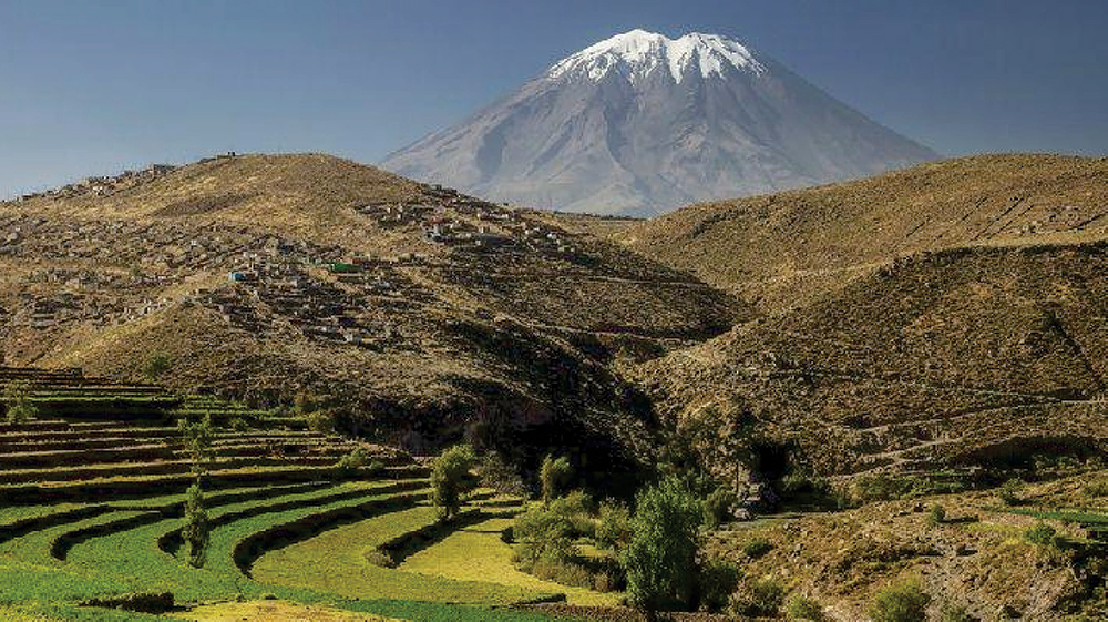 misti country side tour arequipa
